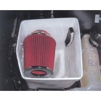 Buy cheap Air Intakes Dodge Magnum APM Air Intake Box with Filter - 821251 from wholesalers
