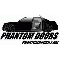 Buy cheap Vertical Door Kits Universal VDI Suicide Door Kit - SXL650-U4D from wholesalers