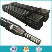 Buy cheap AT Drill Rod For DW from wholesalers