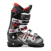 Buy cheap Men's Ski Boots from wholesalers