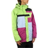 Buy cheap Women's Jackets from wholesalers