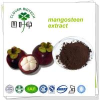 Buy cheap Ph-Intermediates mangosteen extract from wholesalers