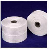 Buy cheap IMPA 813871/813872/813873/813874 Pipe Insulation Tapes for high temperature from wholesalers