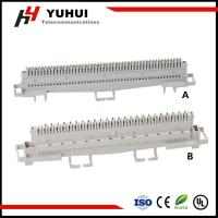 Buy cheap YH-5007 FT module from wholesalers