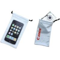 Buy cheap Microfiber Cleaner pouch from wholesalers