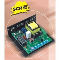 Buy cheap DC Motor Speed Controls SCR DC Motor Speed Controls from wholesalers