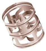 Buy cheap HY-PAK pall ring from wholesalers