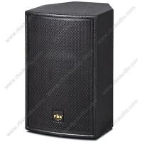 Buy cheap Live Sound C3110 from wholesalers