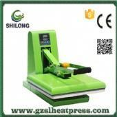 Buy cheap Coral Serie New Heat Press Machine product