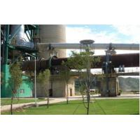 Buy cheap Active Lime Production Line from wholesalers