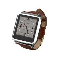 Buy cheap Cellphones Smart Watch BYG305II from wholesalers