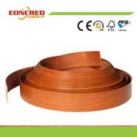 Buy cheap Wood Grain Edge Banding from wholesalers