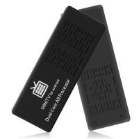 Buy cheap MK808B Dual Core Android 4.1 Mini Smart TV Dongle box Player XBMC WiFi HDMI 8GB from wholesalers