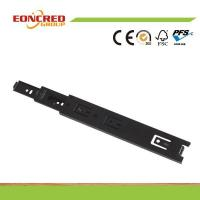 Buy cheap 45mm Ball Bearing Drawer Slide from wholesalers