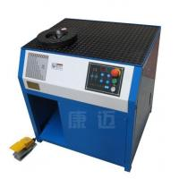 Buy cheap KM-102D Nut Crimping Mach from wholesalers