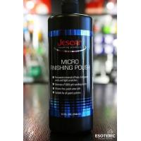 Buy cheap Jescar Micro Finishing Polish from wholesalers