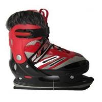 Buy cheap Ice Skate Productname:HFIS22(red) from wholesalers