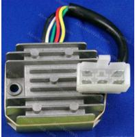 Buy cheap Stators-Magnetos & Parts Voltage Regulator 22 Chinese ATV Scooter Dirt Bike from wholesalers