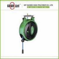 Buy cheap Wall mounted Water Hose Reel from wholesalers