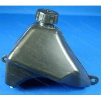 Buy cheap Chinese ATV Parts Gas Tank 30 Chinese ATVs (POPULAR) from wholesalers