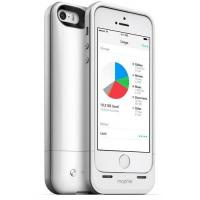 Buy cheap Mophie space pack is a battery case with built-in storage for iPhone 5/5s from wholesalers