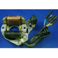 Buy cheap Chinese ATV Parts Stator Magneto 01 Chinese 50-70-90-110cc Engines from wholesalers