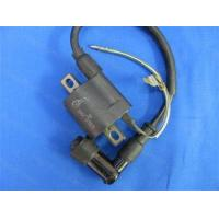 Buy cheap CDI Boxes Ignition Coil for Chinese ATVs - RedCat Yamoto Hensim from wholesalers