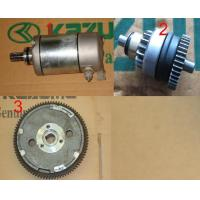 Buy cheap Starters & Parts Starter #30 Kazuma Jaguar 500cc ATV from wholesalers