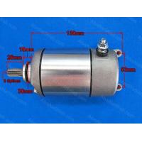 Buy cheap Starters & Parts Starter #40 for Chinese Engines from wholesalers