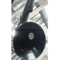 Buy cheap Welding Fume Extractor from wholesalers