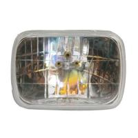 Buy cheap Blue Diamond Light Lamps 7 Square Super Power from wholesalers