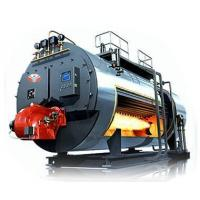 Buy cheap Land Rig Low TEMP Rig Heat Tracing System from wholesalers