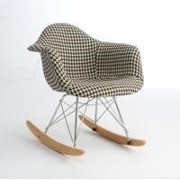 Buy cheap Children's Chairs & Tables MH-132-E from wholesalers