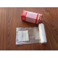 Buy cheap HDPE Food Bag/HDPE Freezer Bags from wholesalers