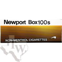 Buy cheap Cigarettes 280086 from wholesalers