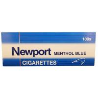 Buy cheap Cigarettes 280032 from wholesalers