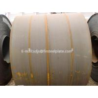 Buy cheap Pipeline P265TR2 welded steel pipe size from wholesalers