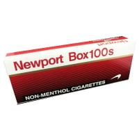 Buy cheap Cigarettes 280080 from wholesalers