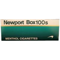 Buy cheap Cigarettes 280074 from wholesalers