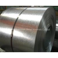 Buy cheap X20CrMoV11-1 pipeline steel in China from wholesalers