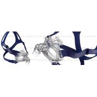 Buy cheap All Masks Mirage Liberty Nasal Pillows Full Face CPAP/BiLevel Mask with Headgear from wholesalers