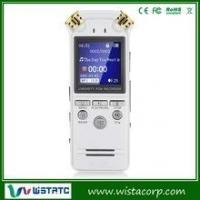 Buy cheap Best Digital Voice Recorders MP3 player spy usb voice recorder from wholesalers