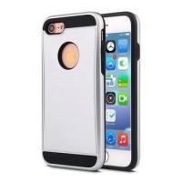 Buy cheap Free sample magnetic phone case mobile phone case for iphone 7, phone cover for iphone 7 case from wholesalers