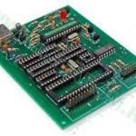 Buy cheap Extract Microcontroller Chip NEC UPD78F0881 from wholesalers