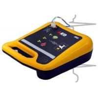 Buy cheap Automatic External Defibrillator (AED) Model HyPRO from wholesalers