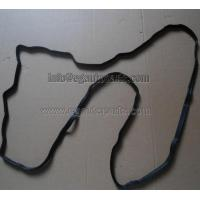 Buy cheap Cummins Valve Cover Gasket 4899231 from wholesalers