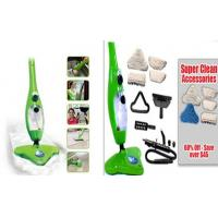 Buy cheap Steam Mop from wholesalers