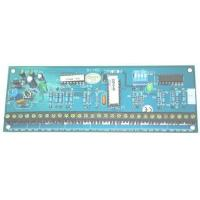 Buy cheap PS-EM16-48 8/16 Zone Expander Module for PS-9048 Panel from wholesalers