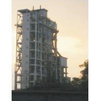 Buy cheap Lignite gasification, coal oil, coal gasification process from wholesalers