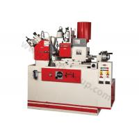 Buy cheap Centreless Grinding Machine from wholesalers